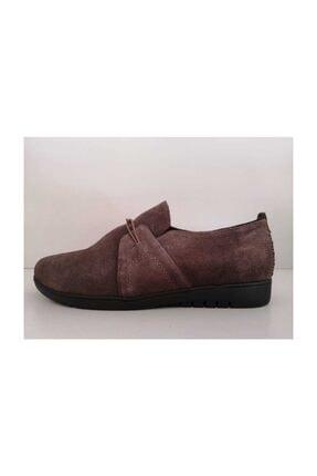 Günlük Ayakkabı 1097150