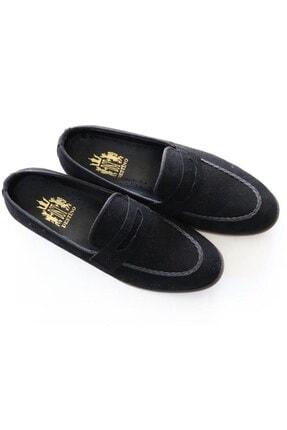 Süet Ayakkabı TX66E7B3B0299