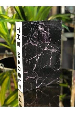 Marble Kutu Kitap KTP133