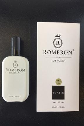 Parfüm 112