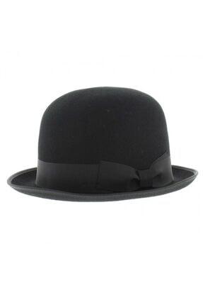 Charlie Chaplin Şapka Melon Şapka 904