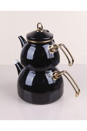 Çaydanlık 151