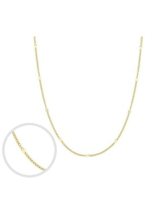 Altın Zincir Kolye AD5632-Z896320
