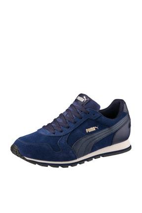 Erkek Sneaker - St Runner Sd - 35912804