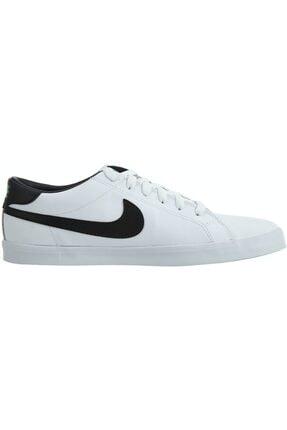 Eastham Erkek Beyaz Laci Spor Ayakkabı 555244
