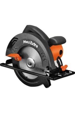 Mx 4187 Daire Testere 1250 Watt 185 mm MX014187