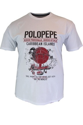 Büyük Beden PPEPE20398