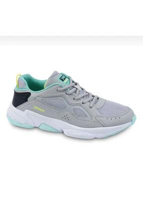 24711 Kadın Yürüyüş Spor Ayakkabısı BGSHS24711