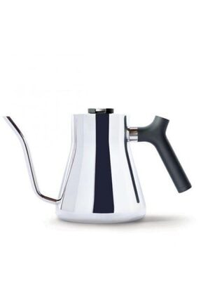 Stagg Kettle - Polished 06.STAG1044