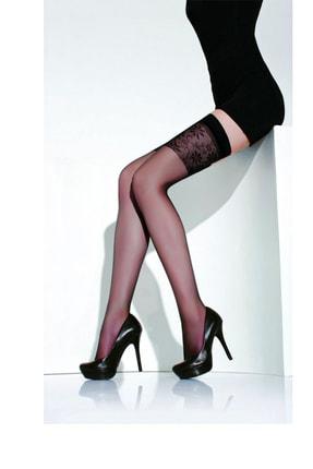 Elegance Jartiyer CDAY1236