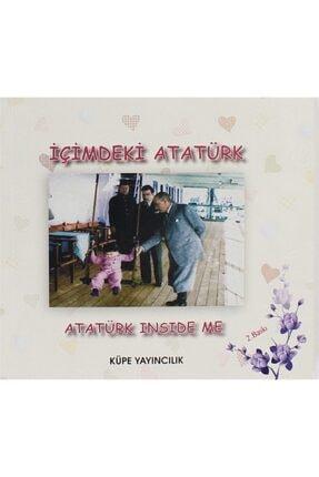 Içimdeki Atatürk / Atatürk Inside Me 531483-3990000022861