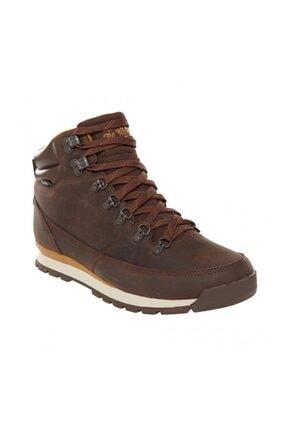 Erkek Outdoor Ayakkabı - B2B Redux Leather - T0CDL05SH