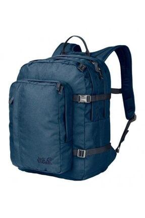 Berkeley Posedion Blue Laptop Çantası 2530001-18225