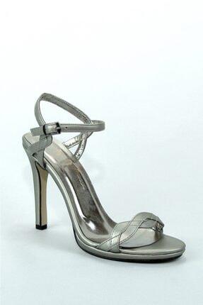 Kadın Abiye Ayakkabı 202121