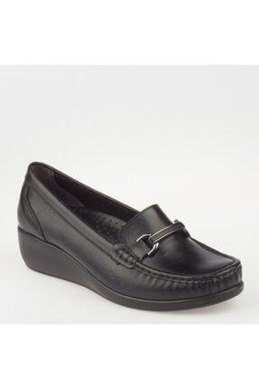 Kadın Ortopedik Ayakkabı A182YIVK0002
