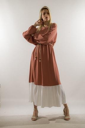 Kadın Elbise 9403329