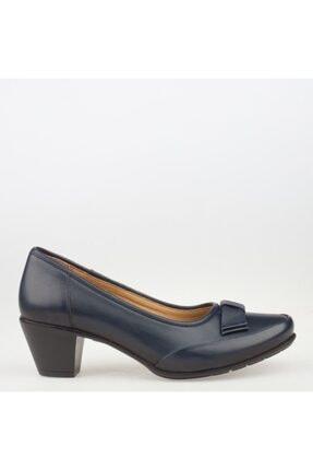 Kadın Topuklu Ayakkabı A192YIVK0006