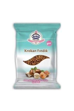 TATLI ŞEFİ FINDIK KROKAN 40GR 2003479