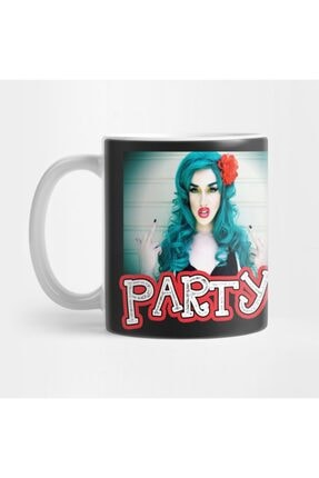 Party! Kupa FIZELLO-0047986