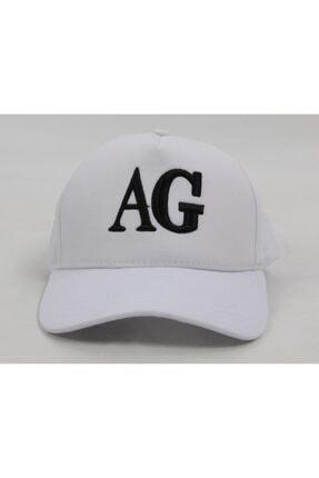 : Beyzbol Şapka (e20-şapka) E20-ŞAPKA