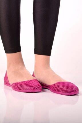 Kadın Deniz Ayakkabısı 19001