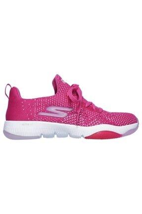 Gorun Tr - React Kadın Ayakkabı 15191-hpk 15191-HPK