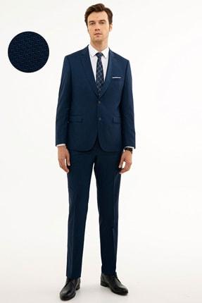 Erkek Takım Elbise G021GL001.000.1153379