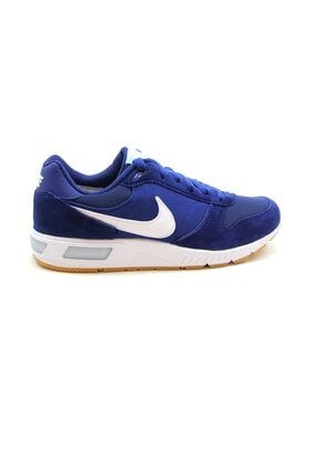 Erkek Spor Ayakkabı - Nightgazer - 644402-412