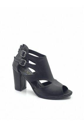 2 Kilte Sandalet ST17571