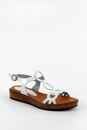Kadın Sandalet Ayakkabı y20she90570001