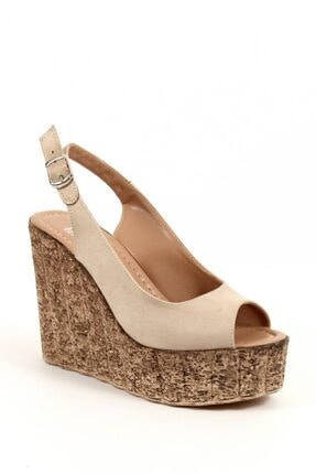 Kadın Sandalet Ayakkabı y20cdo9306001