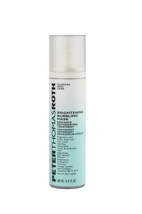 peter thomas roth butik