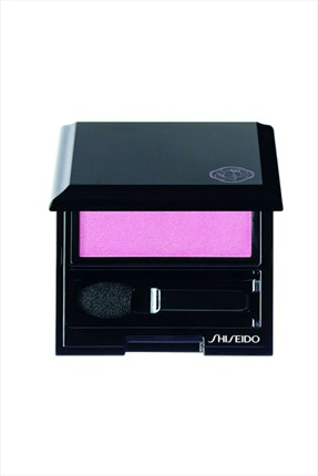 Shiseido Göz Farı - Luminizing Satin Eye Color PK305