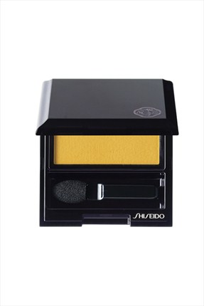 Shiseido Göz Farı - Luminizing Satin Eye Color YE306