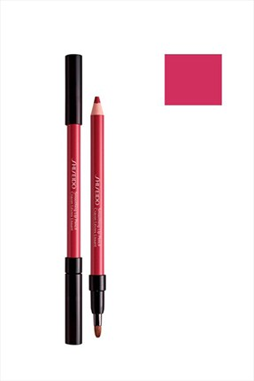 Shiseido Dudak Kalemi - Smoothing Lip Pencil RD305