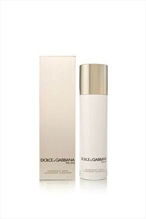 Dolce Gabbana The One 150 ml Kadın Deodorant