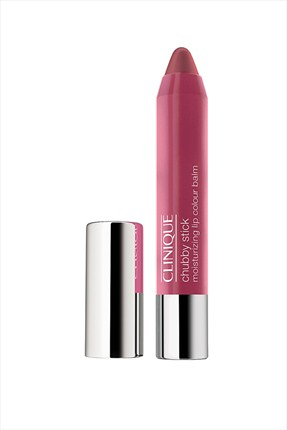 Clinique Kalem Ruj - Chubby Stick Strawberry
