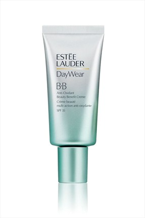 Estee Lauder BB Krem - Anti Oxidant Beauty Benefit Cream Spf 35 Light 30 mL