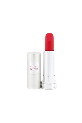 Lancome Ruj - Rouge in Love 159B