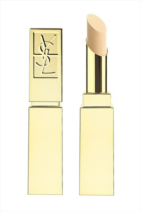 Kapatıcı - Anti-Cernes Multi-Action Concealer No: 01 3365440096189