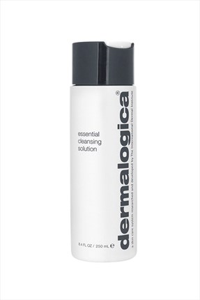 Dermalogica Temizleyici Krem - Essential Cleansing Solution 250 ml