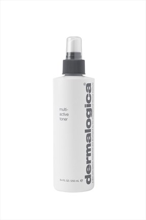 Nemlendirici Tonik - Multi Active Toner 250 ml