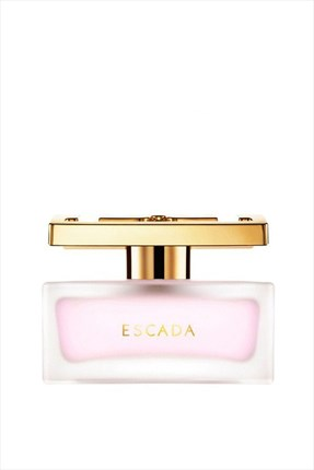 Escada Especially Delicates Notes Edt 75 ml Kadın Parfümü