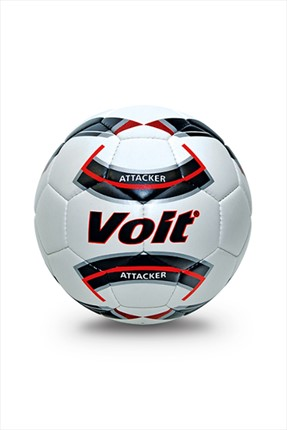 Voit Unisex Attacker Futbol Topu N4