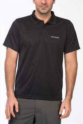 Columbia Erkek New Utilizer Polo Yaka T-shirt AM6215