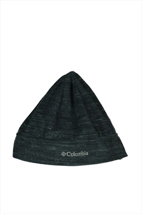 Columbia Unisex Glacial Fleece Hat Bere CU9205