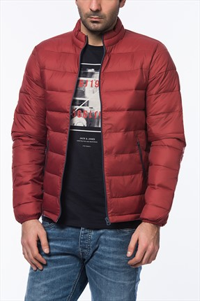 Mont - Cover Originals Puffer Jacket Pre Spring