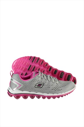 SKECHERS Skech-Air 2.0 - AIM High Spor Ayakkabı