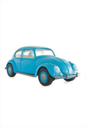 Learning Toys Airifix VW Beetle Yapım Kiti
