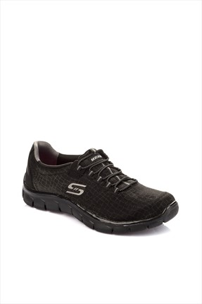 SKECHERS Kadın Empire - Rock Around